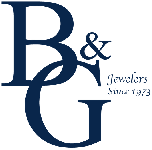 B and Jewelers Inc Jewelry Store in Carmel Since 1973